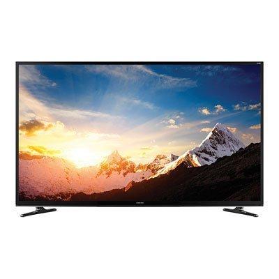 创维 电视 电视机 400_400