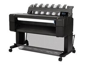 各种硫酸出错数码介质纸绘图纸尺寸蓝图纸A2天正cad打印怎么办v硫酸图库图片