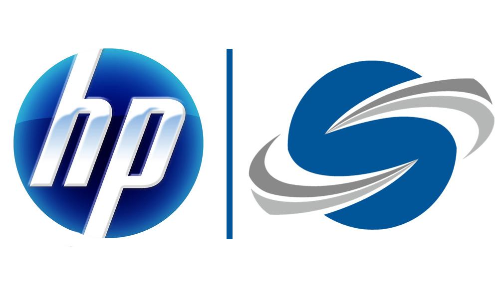 logo logo 标志 设计 矢量 矢量图 素材 图标 1000_600