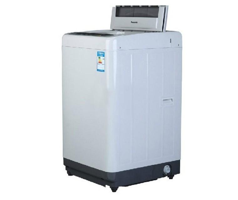 松下xqb65-q612 全自动洗衣机