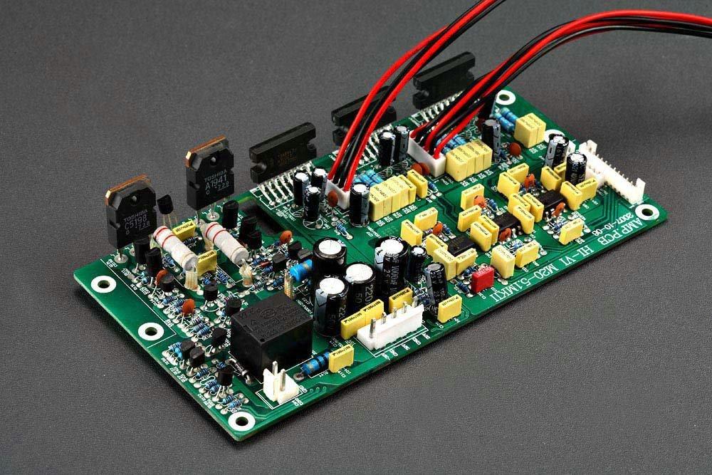 电路板 1000_667