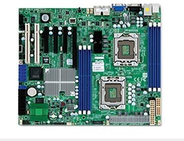 x8dtl-3促销】促销超微x8dtl-3双路服务器主板