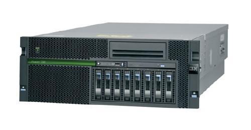 IBM服务器授权代理商图片