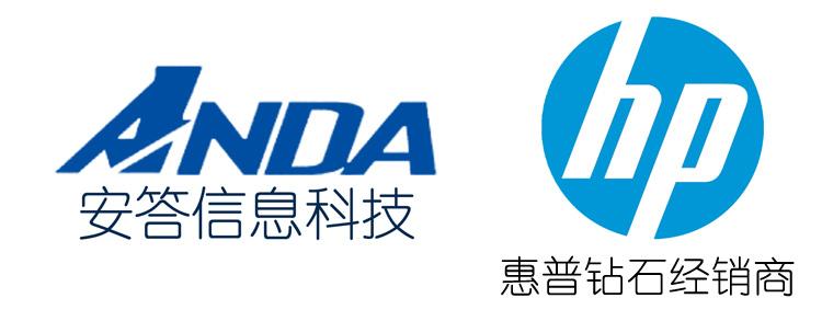 logo logo 标志 设计 矢量 矢量图 素材 图标 750_293