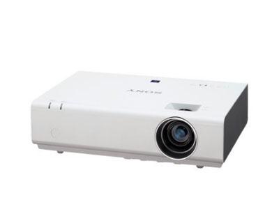 索尼 EX251 教育投影机
