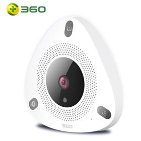 360看店宝智能摄像机