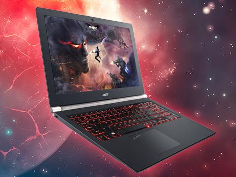960M独显!游戏还有谁!酷睿i5-4210H,睿频达3.5GHz!15.6英寸1080P,视觉更享受,红色背光键盘!