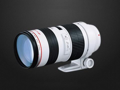����EF 70-200mm f/2.8L USM(��)