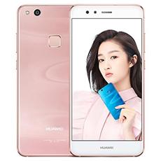 【送壳膜】华为 nova 青春版4G+64G 全网通智能手机不支持自提