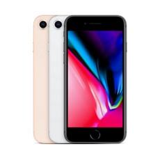 Apple/苹果8iPhone 8(A1863)64GB/256GB 移动联通电信全网通 4G手机