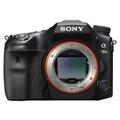 索尼(SONY)ILCA-99M2/A99M2/a99II 全幅单电相机 单机身(不含镜头)