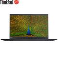 【顺丰包邮】ThinkPad X1 Carbon 2017(20HR000FUS)14英寸轻薄电脑