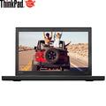 【顺丰包邮】ThinkPad X270(20K6A00ACD)12.5英寸 商务办公 电脑本