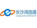 http://i1.mercrt.fd.zol-img.com.cn/t_s360x270/g5/M00/0F/07/ChMkJlj90p6IWlcLAAHBI_C-c2kAAb59QKCC8gAAcE7471.jpg