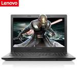 Lenovo/联想 天逸100-15 I5 5200U GT920M独显TianYi100 15.6英寸家用娱乐 商务办公游戏笔记本电脑