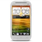 HTC T528t(One ST/移动版)移动3G手机 双卡双待