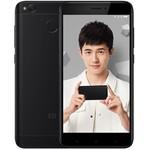【顺丰包邮】小米 红米4X 4G+64G 全网通 移动联通电信4G高配低价手机