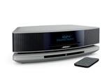 BOSE Wave SoundTouch IV妙韵音乐系统4代CD播放蓝牙18538175767