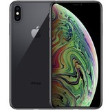 【送VR眼镜】Apple iPhone XS Max (A2104) 64GB  全网通4G 双卡双待 金色 行货256GB