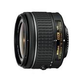 尼康 AF-P DX NIKKOR 18-55mm f/3.5-5.6G VR