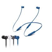 Beats X 蓝牙无线 入耳式耳机 运动耳机 手机耳机 带麦可通话