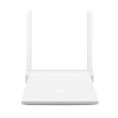 小米 路由器(青春版)智能无线mini路由器穿墙家用wifi路由