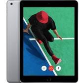 【顺丰包邮】苹果 iPad 平板电脑 9.7英寸(32GB WLAN + Cellular版)