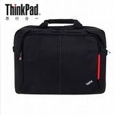 【Thinkpad授权专卖 】ThinkPad 单肩包 E.T.X.S.P系列笔记本包)