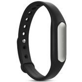 【现货包邮】小米(MI)智能手环 防水腕带 睡眠识别 睡眠质量监测