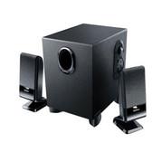 Edifier/漫步者 R101V 2.1声道电脑音箱 音响低音炮 台式机音响