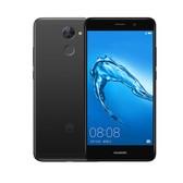 华为 畅享7 Plus(全网通)4GB+64GB 移动联通电信4G手机 双卡双待