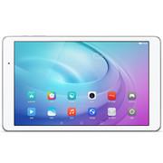【华为授权专卖】华为 MediaPad M2 10.0-A01W(16GB/WiFi版)青春版