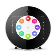 亲见H1 智能可视电话机 视频电话机 智能网络摄像头 智能家居