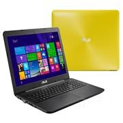 【华硕授权专卖】华硕 A555LF5200(4GB/1TB)15.6寸i5-5200uwin10