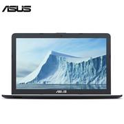 【ASUS授权专卖】VM592UJ7500.i7-500.4G.1T.920-2G显卡