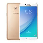 三星 Galaxy C7 Pro(C7010)4GB+64GB 全网通4G手机 双卡双待