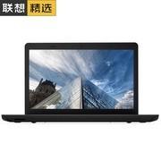 【ThinkPad 授权专卖】E575(20H8A000CD)A12-9700/4G/500G/2G/W10