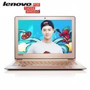 【Lenovo授权专卖】小新Air 12 WiFi版(6Y30/4GB/128GB)12.2寸