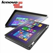 【联想Lenovo授权专卖 顺丰包邮】 Flex3 15-ISE(4GB/1TB)