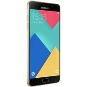三星 Galaxy A5 (SM-A5100) 2GB+16GB  全网通4G手机 双面2.5D玻璃