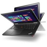 【Z保障商家   顺丰包邮】ThinkPad S1 Yoga(20DL005LCD)