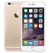 【送壳膜+顺丰包邮】国行原封苹果 iPhone 6(全网通)32G版4.7英寸