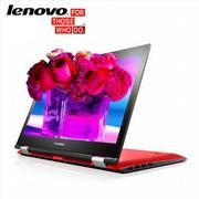 【联想Lenovo授权专卖 顺丰包邮】联想 Flex3-14-ISE(红)