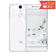 【爱科入网价899元+充值100元话费】TCL 750 全网通 3GB+32GB