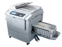 基士得耶CP7400新机器上市促销
