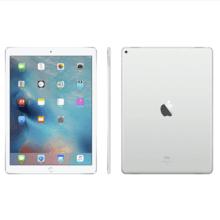 【顺丰包邮】苹果 iPad mini 2 (32G WLAN版/A7芯片)银色