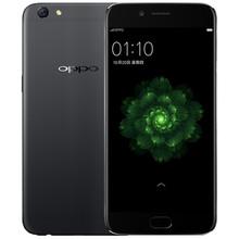 【顺丰包邮】OPPO R9s(全网通)全新配色震撼上市