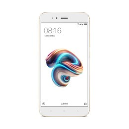 Xiaomi/小米 小米5X 全网通智能双摄4G手机