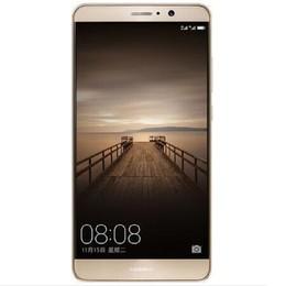 【顺丰包邮】华为 Mate9(MHA-AL00/全网通)6G+128G双卡双摄手机