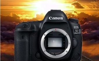 全画幅单反,3040万有效像素,CMOS传感器,4K视频,7张/秒连拍。